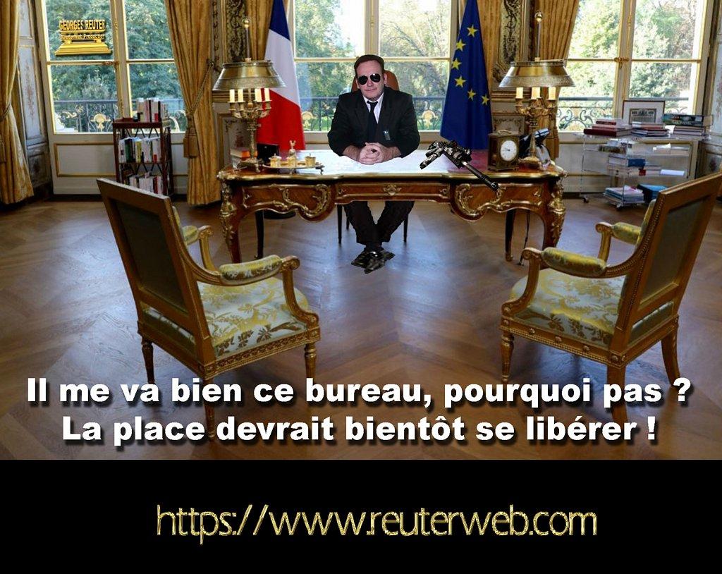 ReuterWeb-Macron-12.jpg