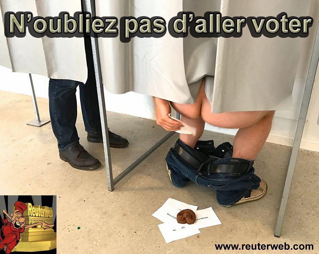 ReuterWeb-Noubliez-pas-daller-voter.jpg