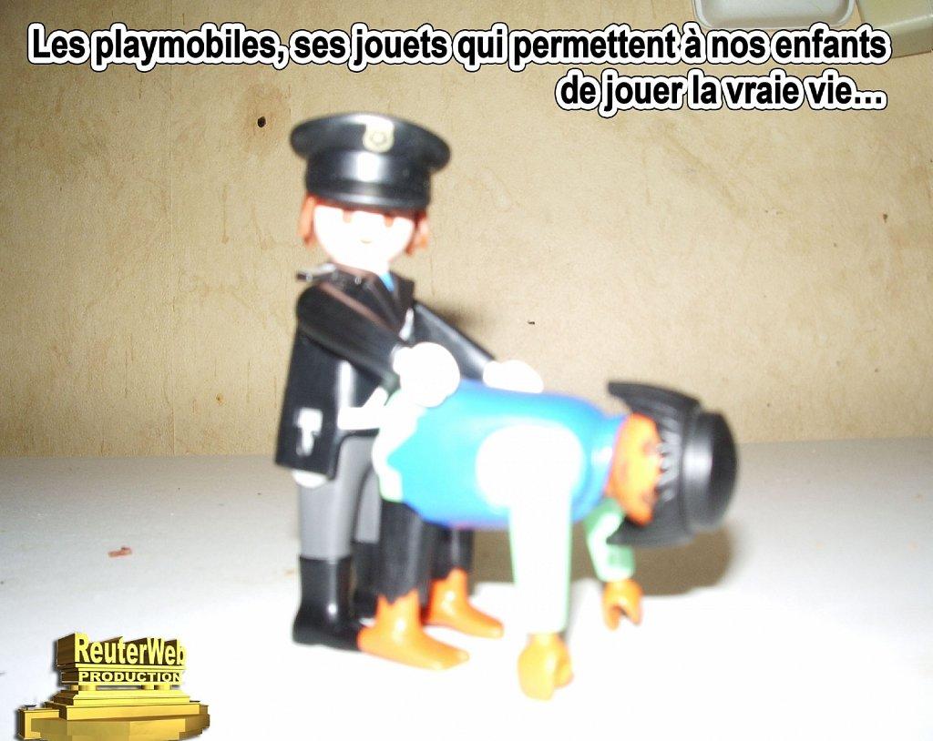 ReuterWeb-Playmobile-01.jpg