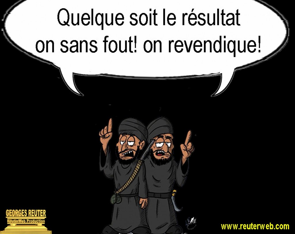ReuterWeb-Daesh-01.jpg
