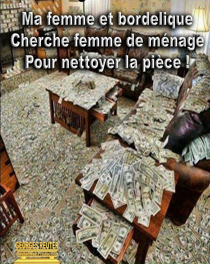 ReuterWeb-Cherche-femme-de-menage-2.jpg