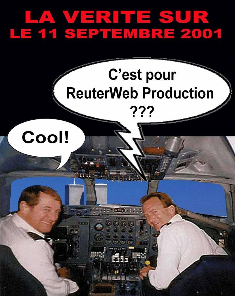 ReuterWeb-Complot-01.jpg