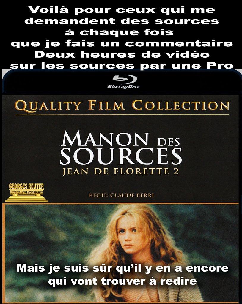 ReuterWeb-Manon-Des-Sources-1.jpg
