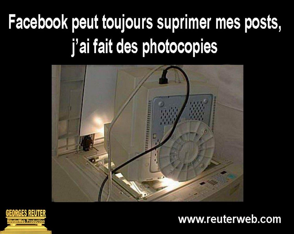 ReuterWeb-Photocopies.jpg