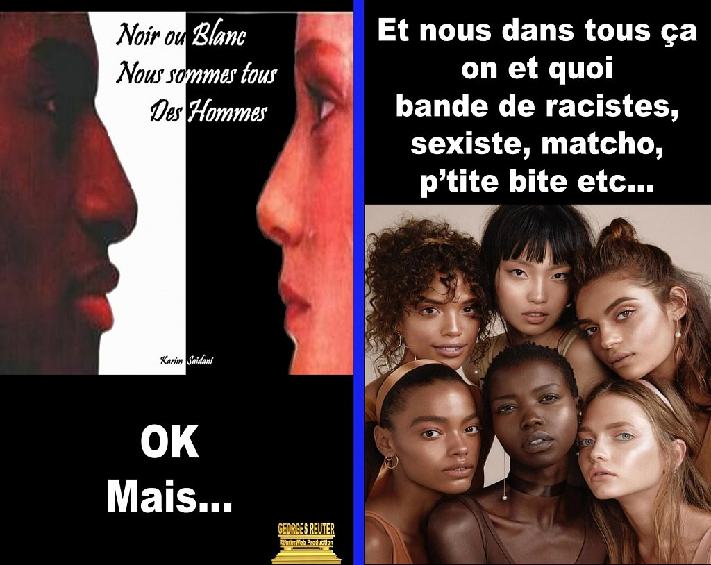 ReuterWeb-Racisme-01.jpg
