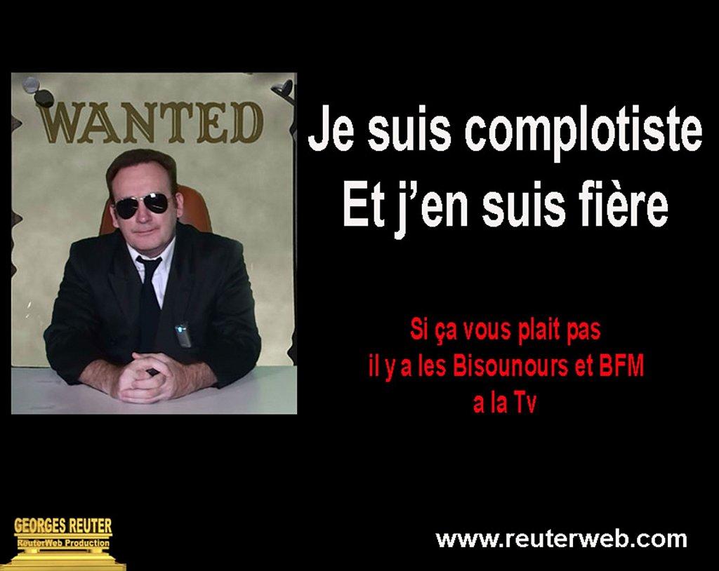 ReuterWeb-Complotiste-01.jpg