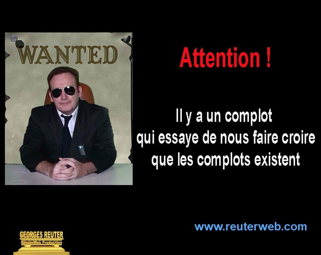 ReuterWeb-Complotiste-02.jpg