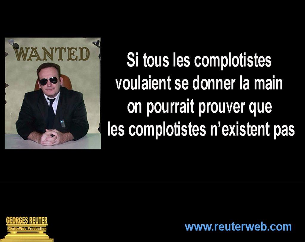 ReuterWeb-Complotiste-03.jpg