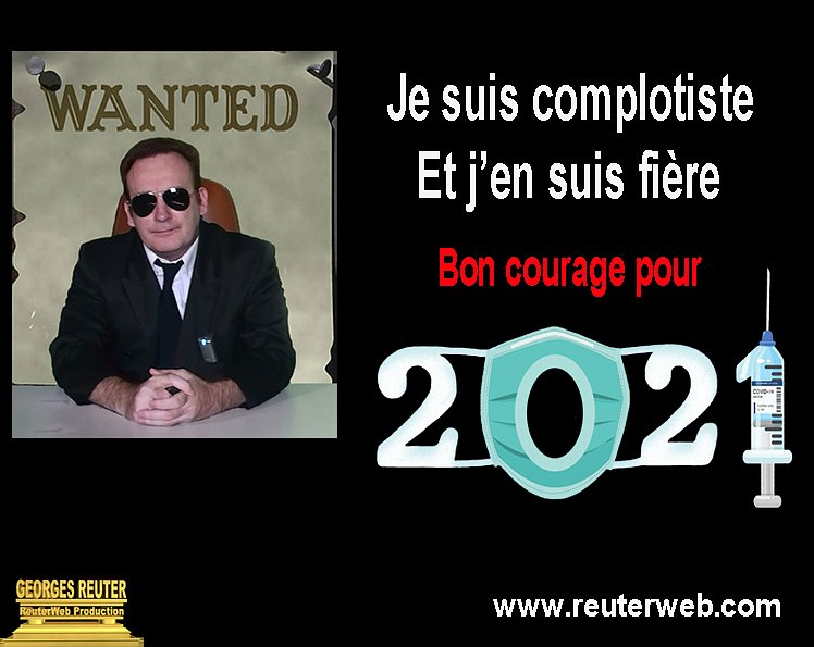 ReuterWeb-Complotiste-06-Bonne-Annee-2021.jpg
