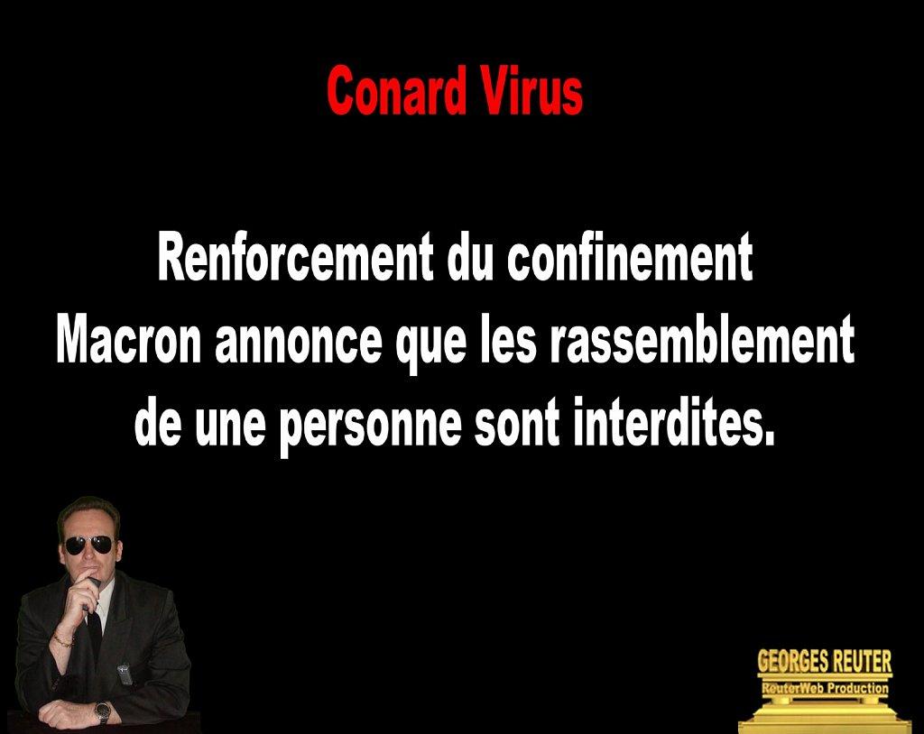 ReuterWeb-Coronavirus-005.jpg