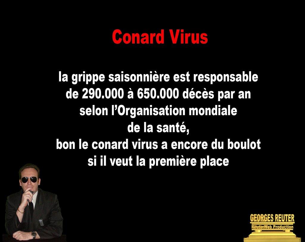 ReuterWeb-Coronavirus-009.jpg