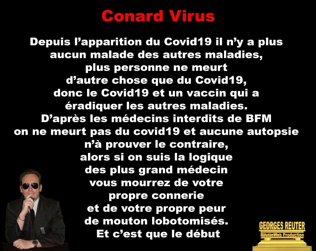 ReuterWeb-Coronavirus-014.jpg