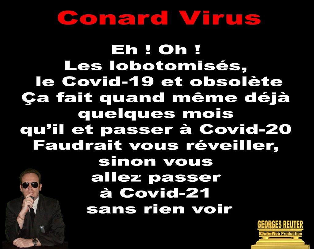 ReuterWeb-Coronavirus-016.jpg