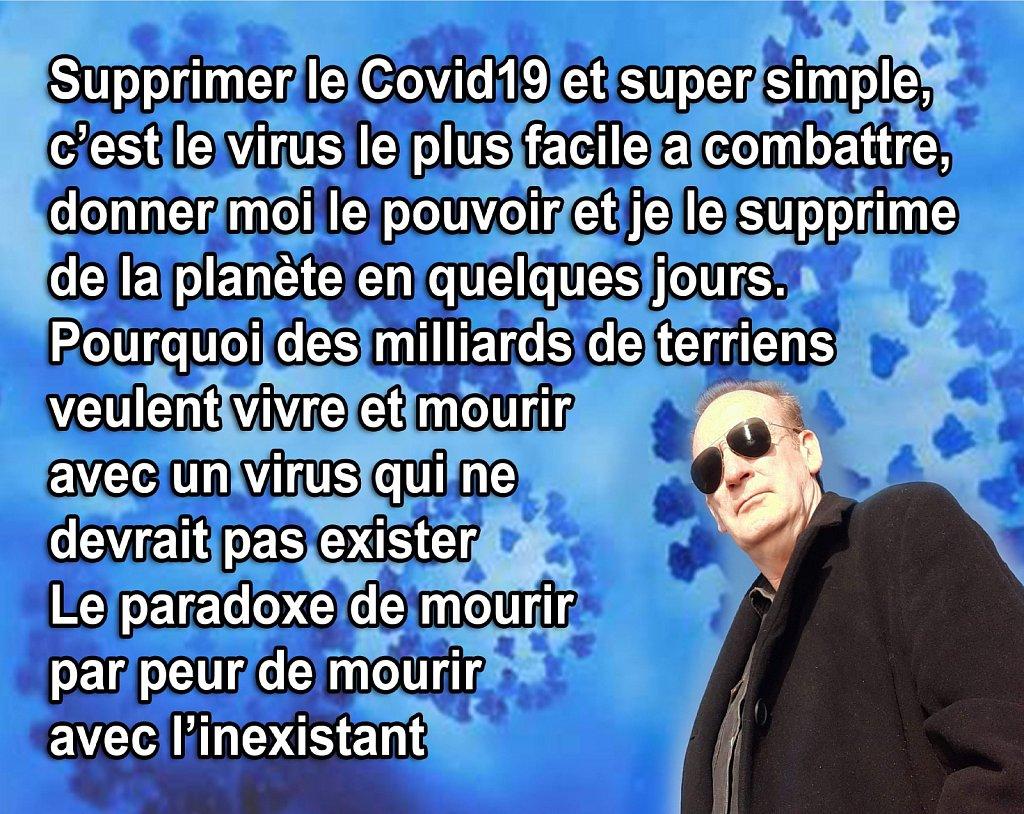 ReuterWeb-Coronavirus-018.jpg