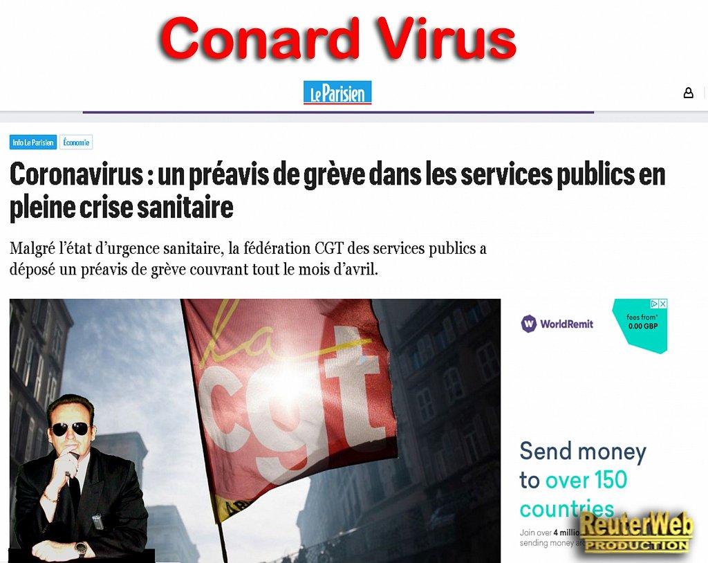 ReuterWeb-Coronavirus-019.jpg