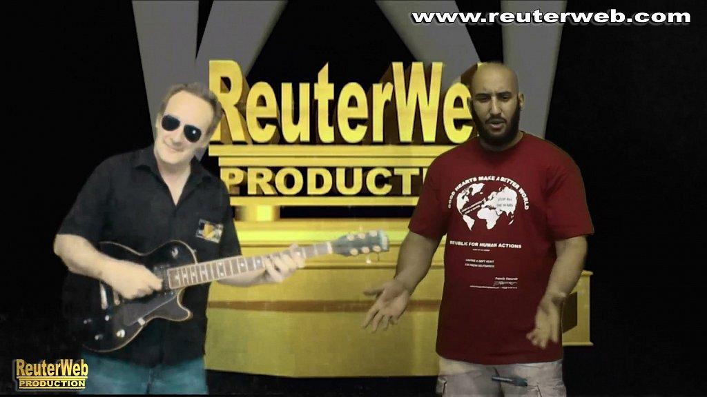 ReuterWeb-2015-06-14-231807.jpg