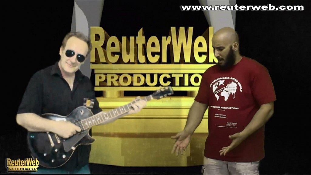 ReuterWeb-2015-06-14-231808.jpg