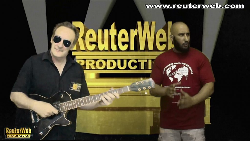 ReuterWeb-2015-06-14-231809.jpg