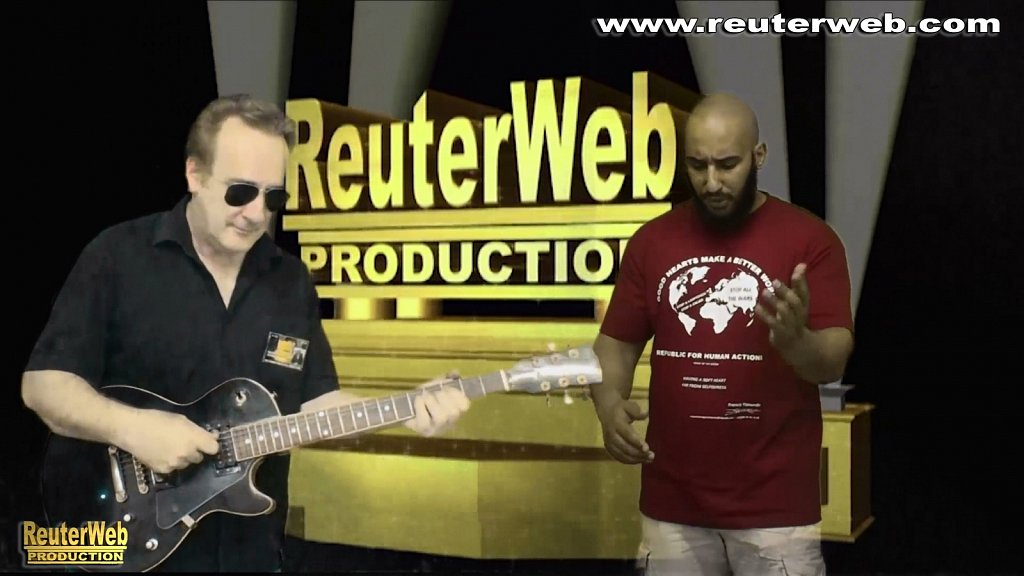 ReuterWeb-2015-06-14-231813.jpg
