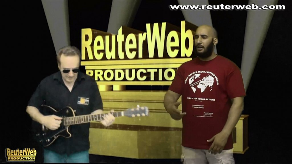ReuterWeb-2015-06-14-231825.jpg