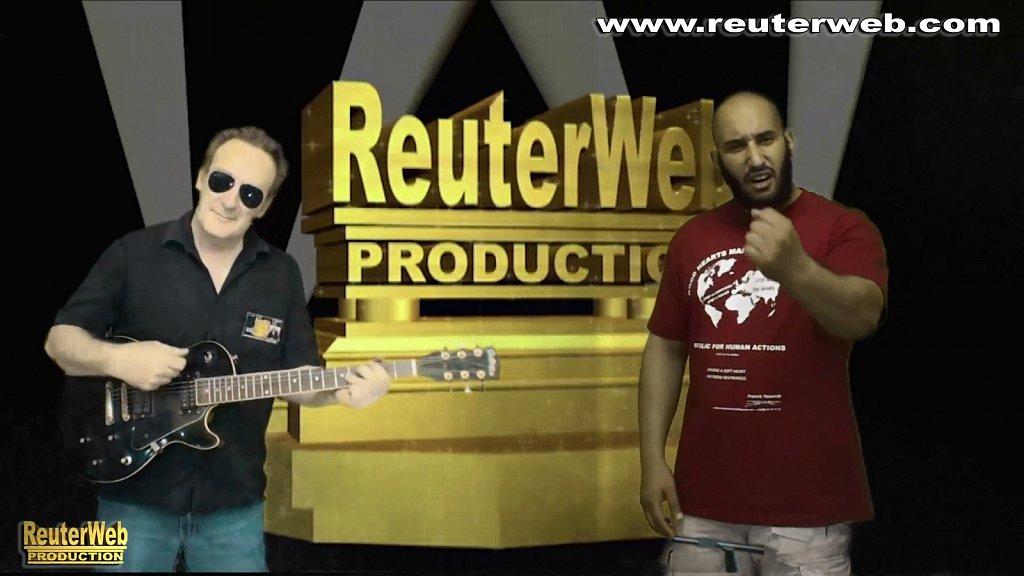 ReuterWeb-2015-06-14-231831.jpg