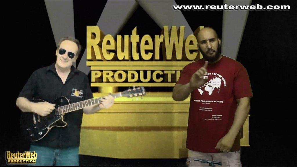 ReuterWeb-2015-06-14-231832.jpg