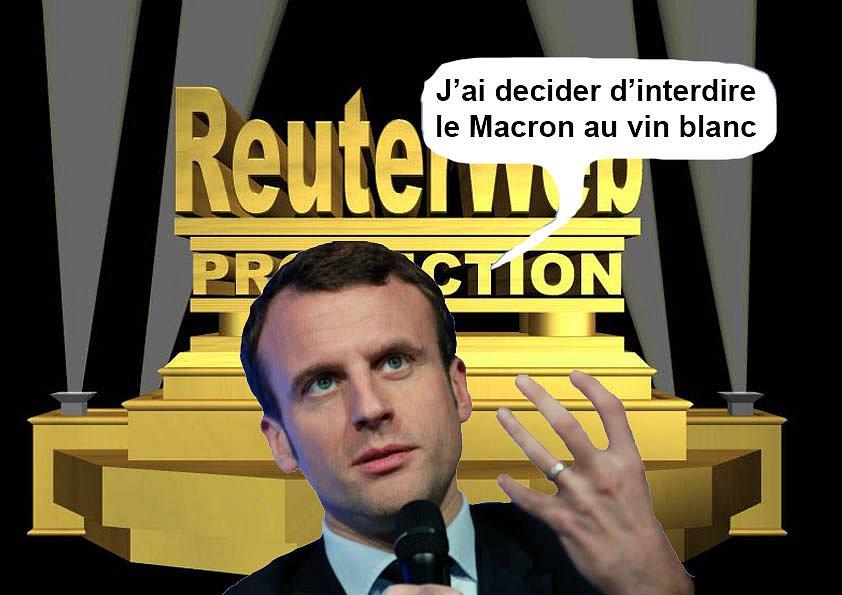 ReuterWeb-Macron-05.jpg