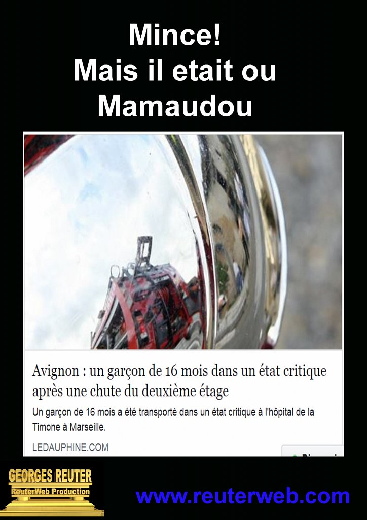ReuterWeb-Mamaudou-01.jpg