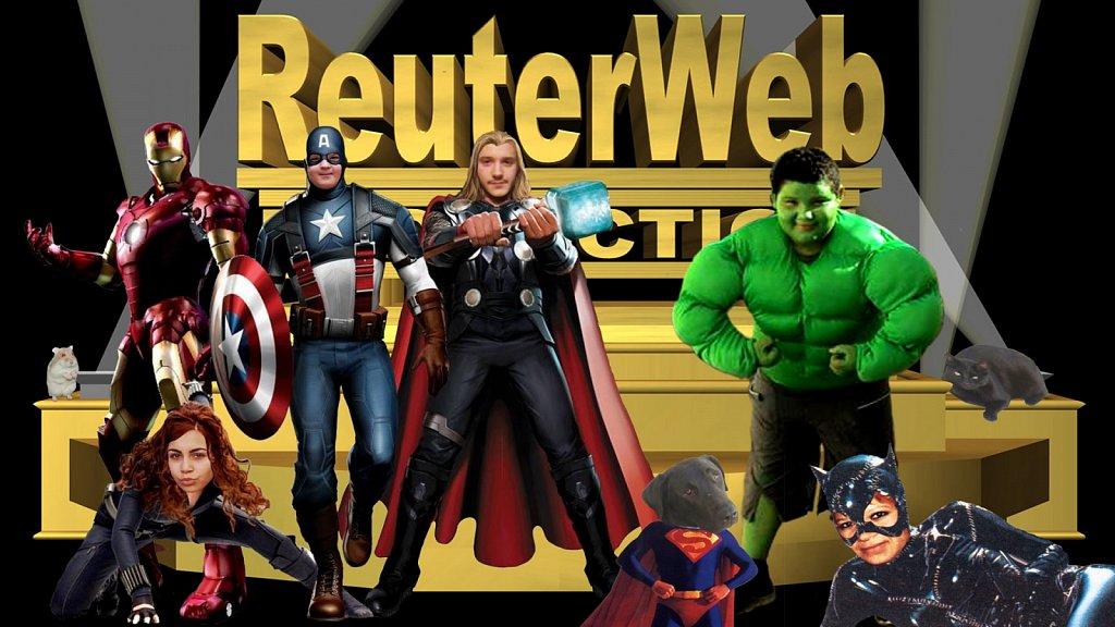 Reuter-Heros-10.jpg