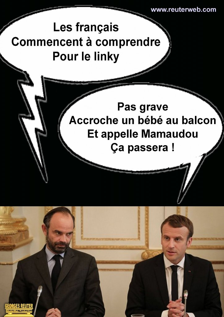 ReuterWeb-Macron-10.jpg