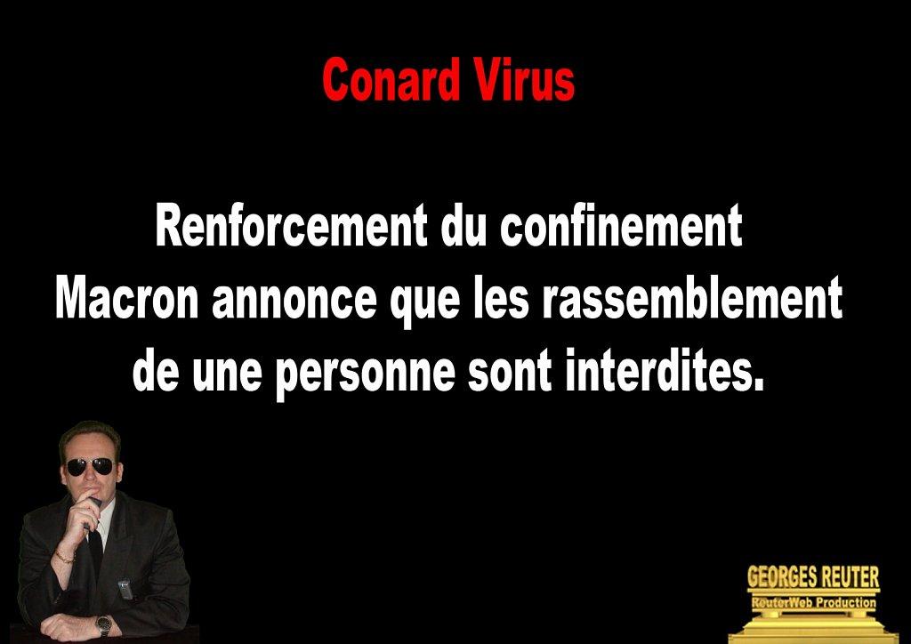 Coronavirus-04.jpg