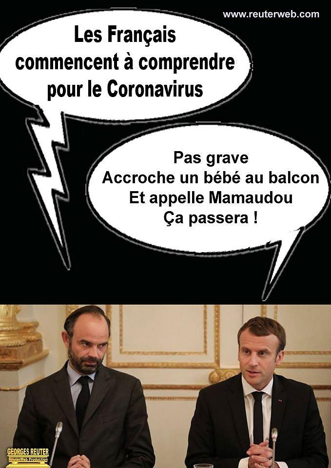 Coronavirus-05.jpg