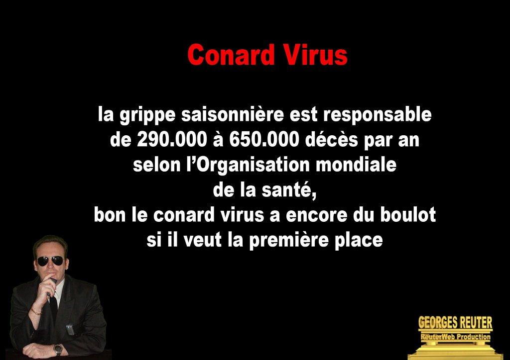 Coronavirus-08.jpg