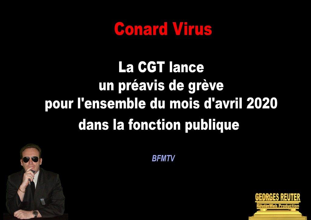 Coronavirus-09.jpg