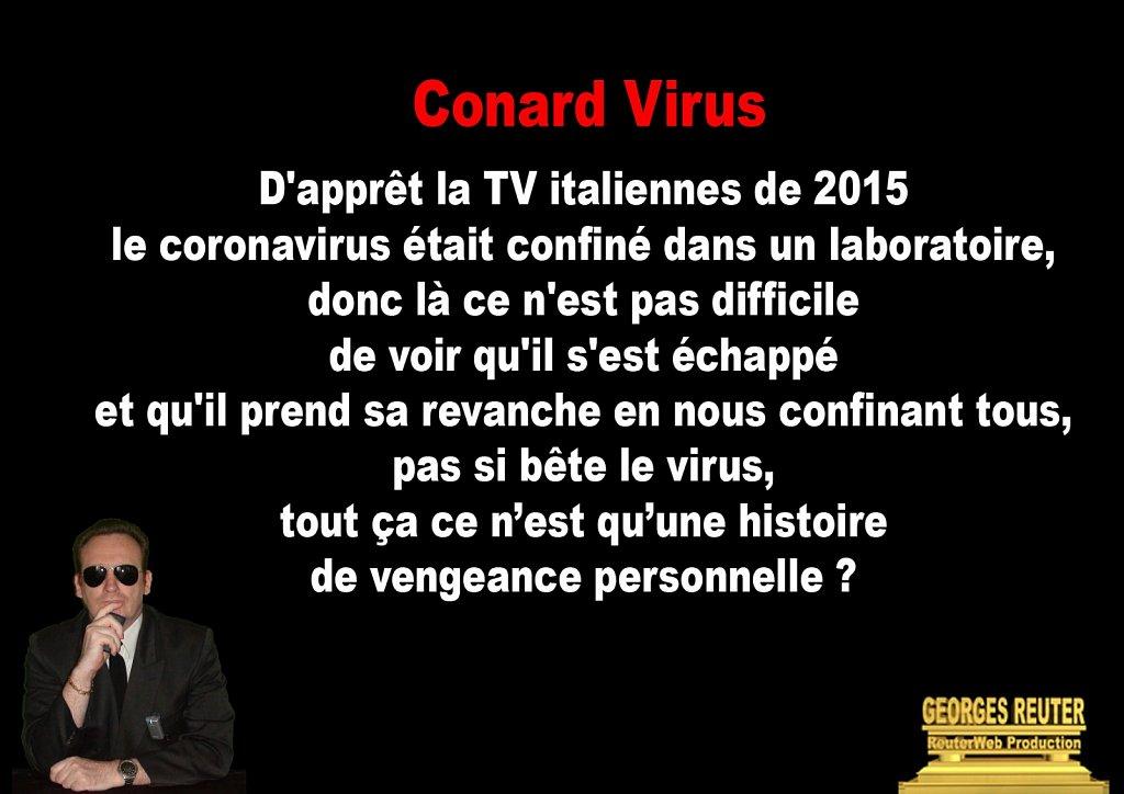 Coronavirus-10.jpg