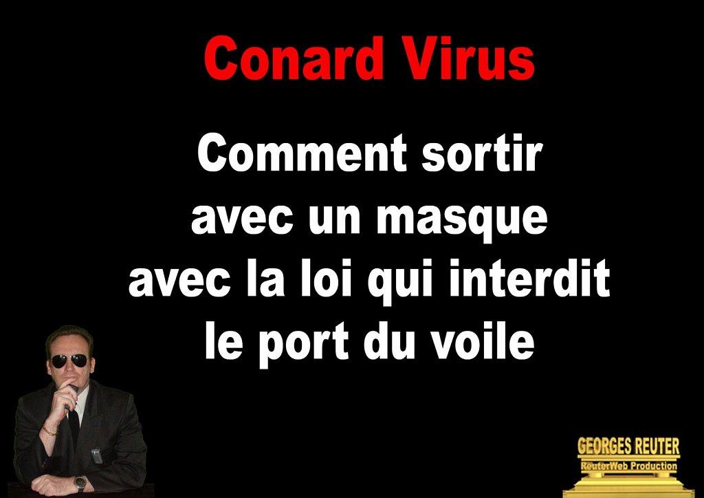 Coronavirus-11.jpg