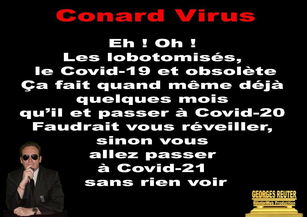 Coronavirus-15.jpg