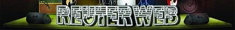 Banniere-ReuterWeb-01.jpg
