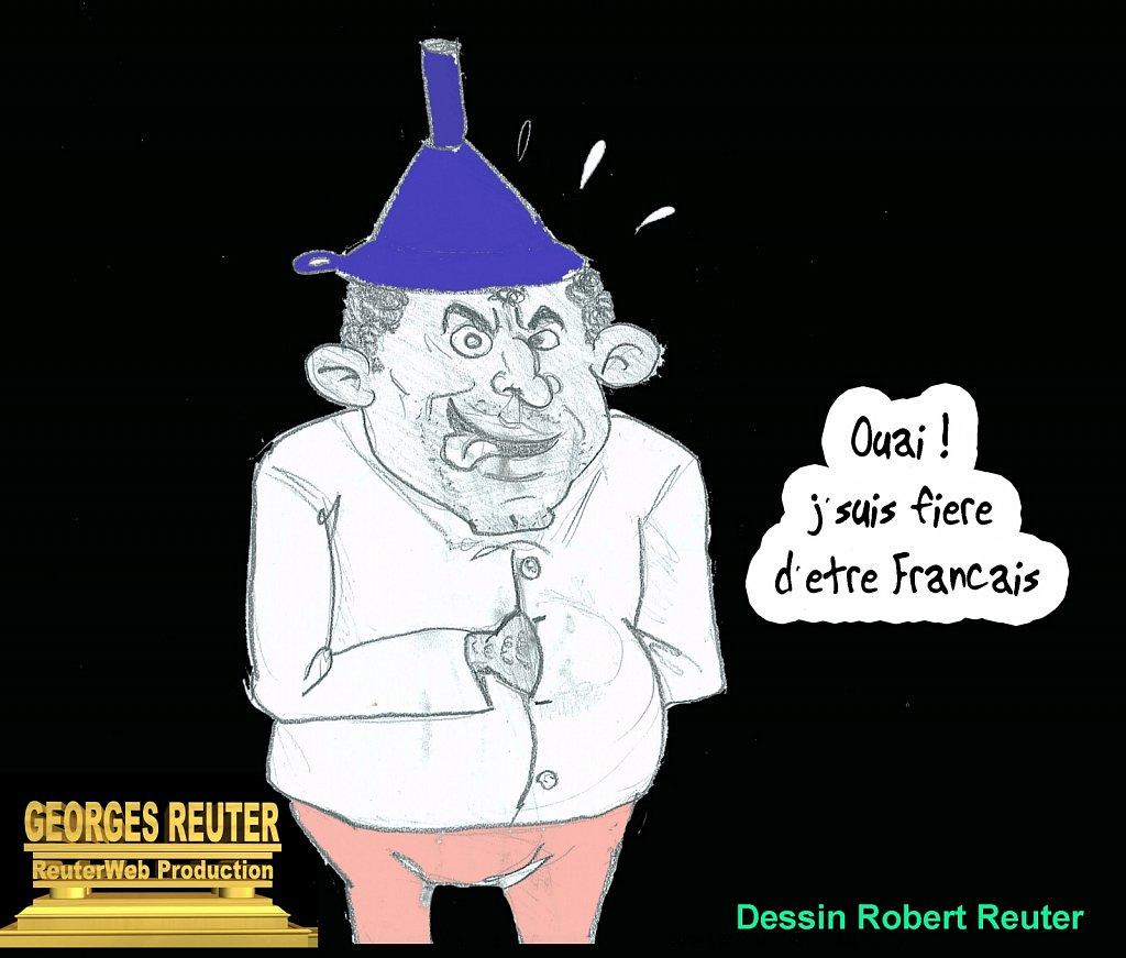 ReuterWeb-Fierre-detre-francais.jpg